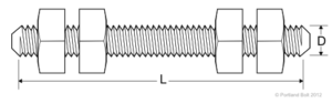 double-arming-bolt